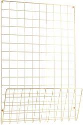 memoboard---mesh--gold---50x6-cm---h72.5-cm---house-doctor[0].jpg